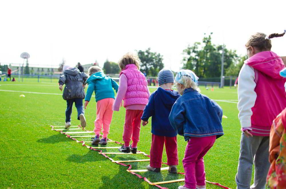 Co obejmuje ubezpieczenie szkolne?