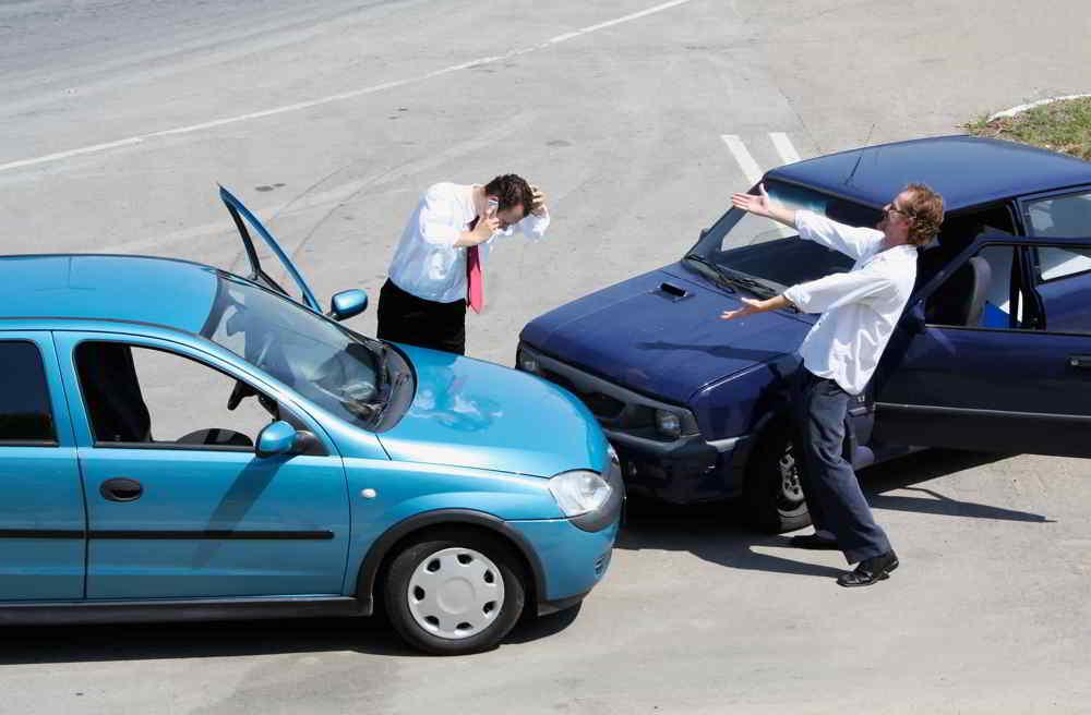Ile kosztuje ubezpieczenie samochodu