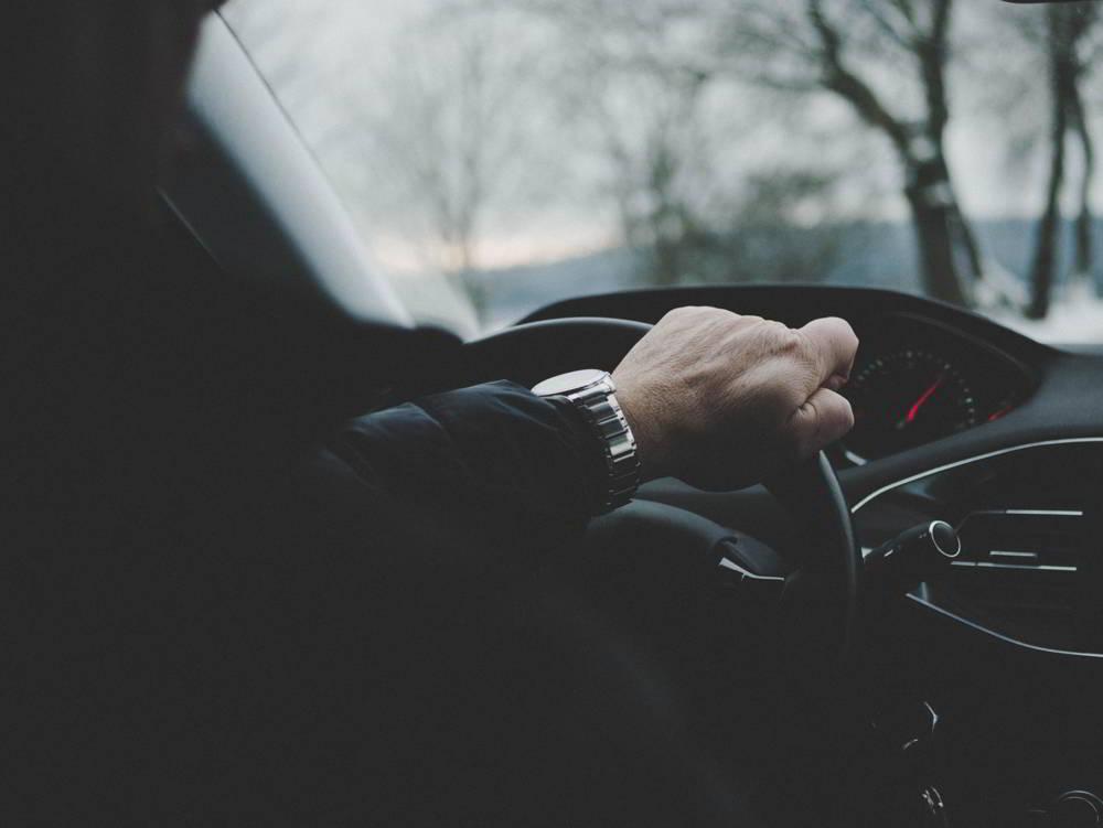 Jakie prawa ma współwłaściciel samochodu?