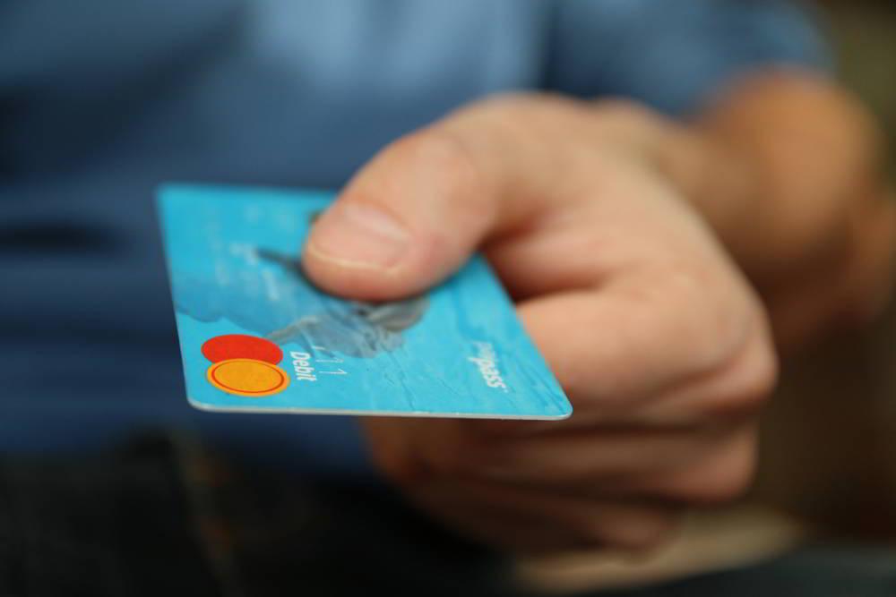 Pożyczka pozabankowa - wady i zalety