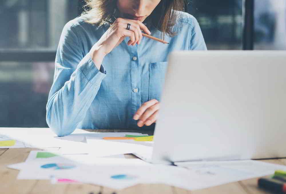 Pomysł na biznes - skąd wziąć pomysł na własna firmę?