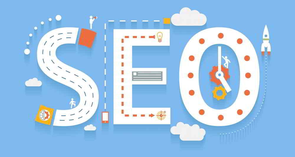 Pozycjonowanie strony internetowej - co to jest SEO?