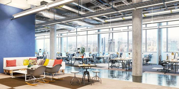 Jak wynająć dobre biuro?