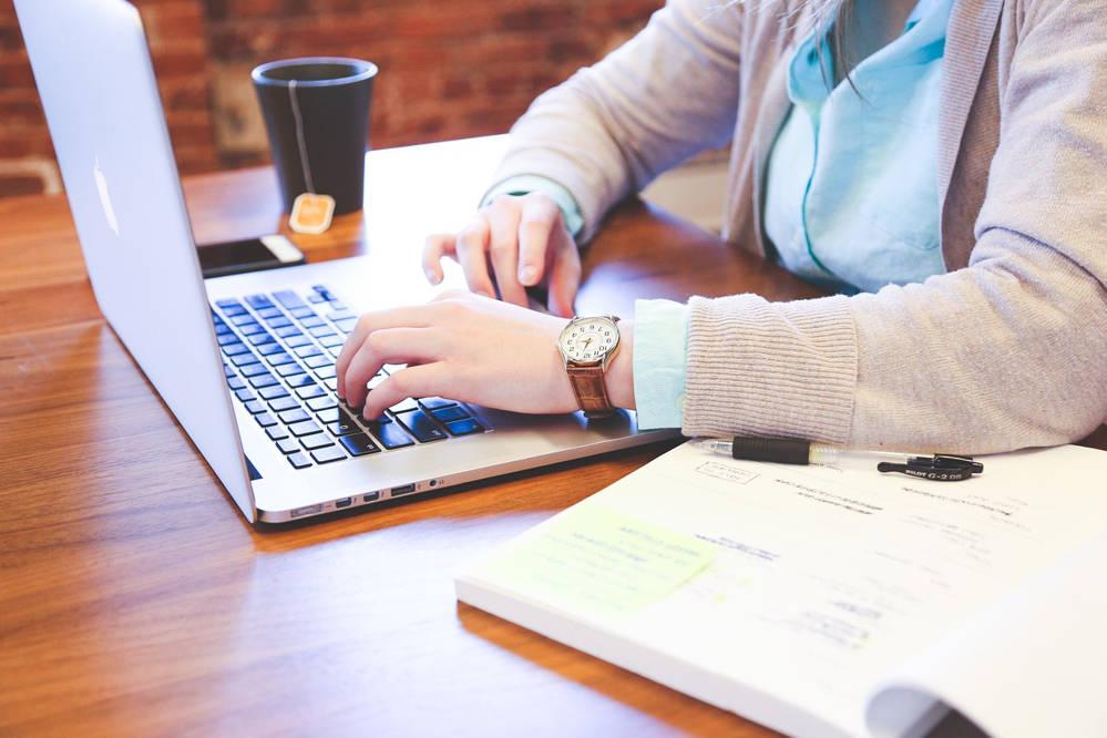 Dlaczego warto inwestować w content marketing?