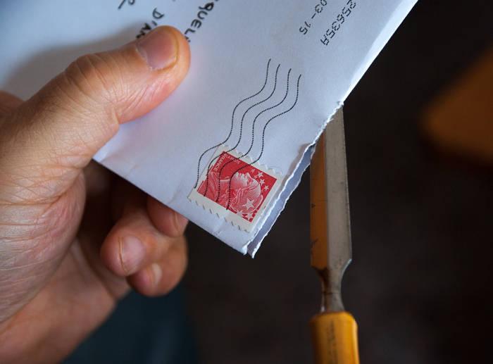 Najbezpieczniejsze sposoby wysyłania przesyłek poleconych