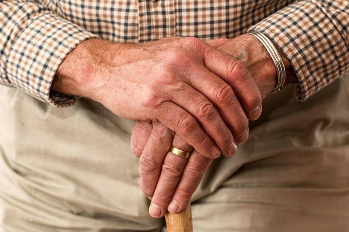 Jak dokładne są wyniki kalkulatorów emerytury?