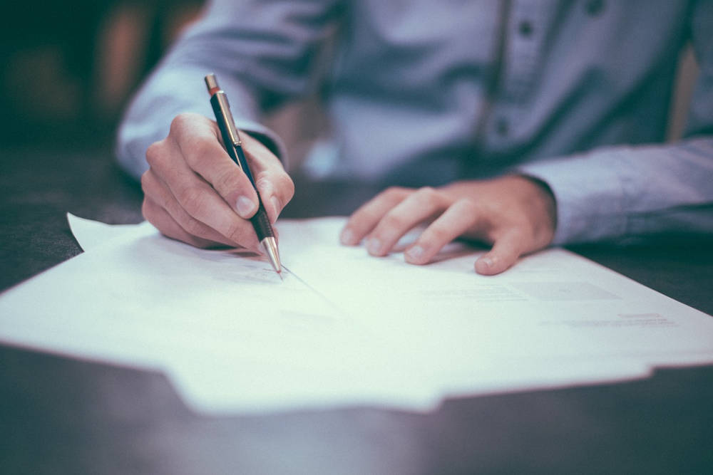 Czym są pożyczki do domu klienta - czym są? Kiedy warto się zastanowić nad pożyczką do domu?