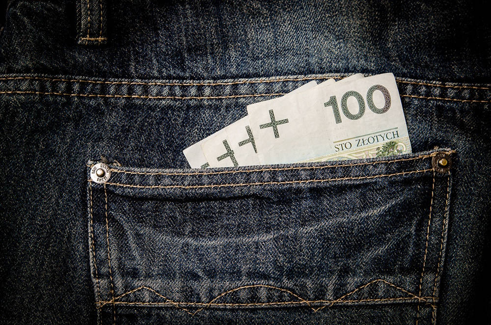 Gdzie po szybką pożyczkę gotówkową?