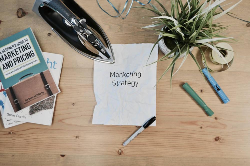Na czym polega marketing lojalnościowy?
