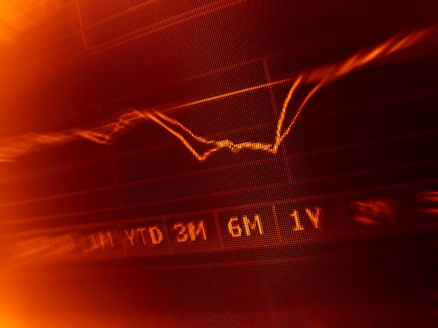 Jakie wydarzenia mają wpływ na kurs akcji na giełdzie?