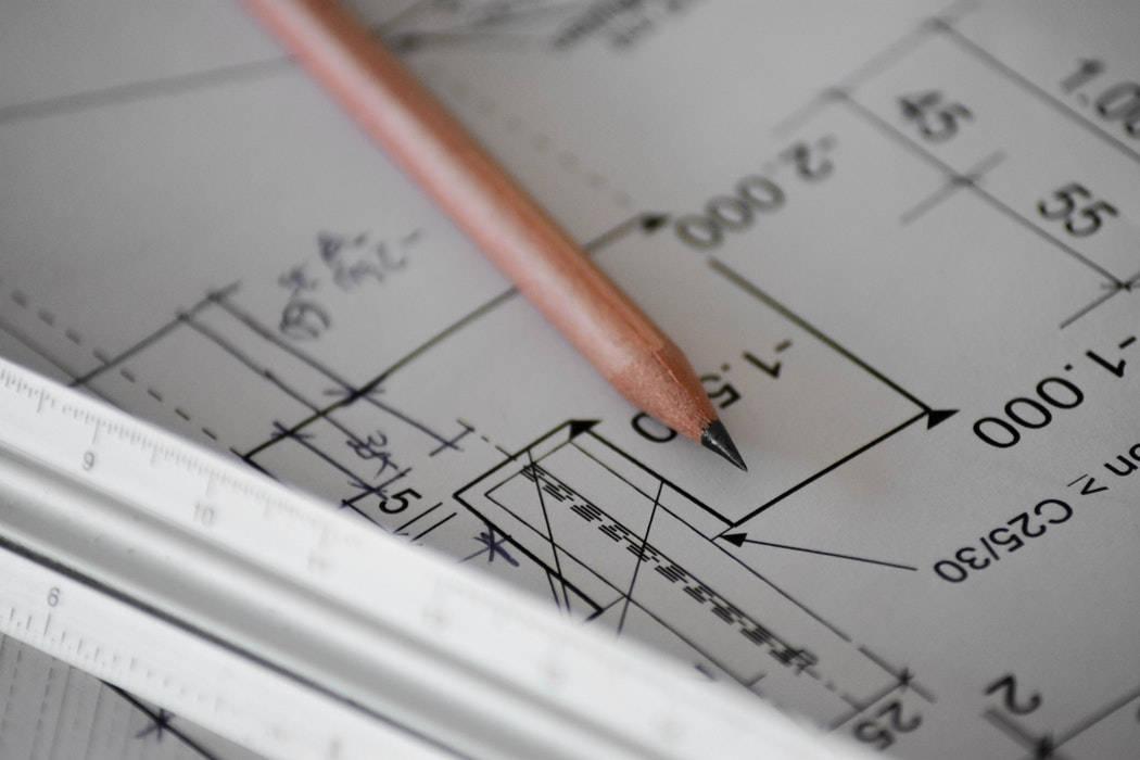 Wartościowanie pracy – co warto o nim wiedzieć?
