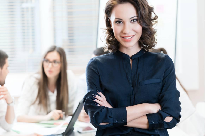 Jak radzić sobie ze stresem prowadząc firmę?